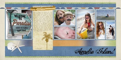 BrandiBarnes-ameilaisland-2009_web