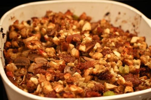 _web-2009-11-27-Thanksgiving Stuffing
