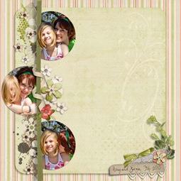 CarolaTolleson-0410---Amy-&-Jorgia500