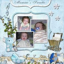 JaniceBurton-Mamaws-SweetieWEB