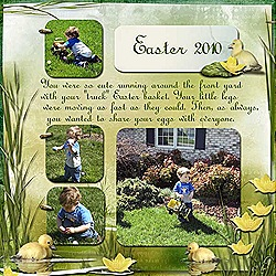 Marnie-Easter-2010-TylerWEB