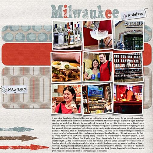 Milwaukee-2010