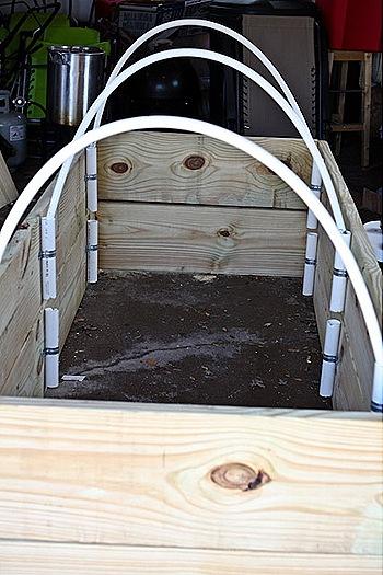 _web-2010-04-gardening-2