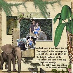 JaniceBurton-Zoo-TripWEB