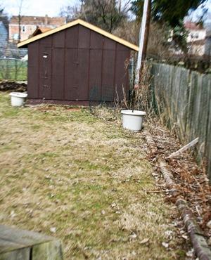 _web-2010-04-gardening-1