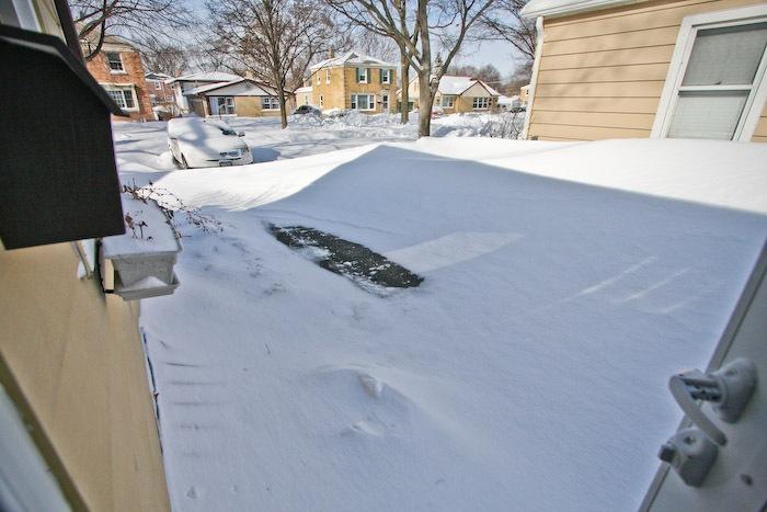 _web-2011-02-02-snowpocalypse-3