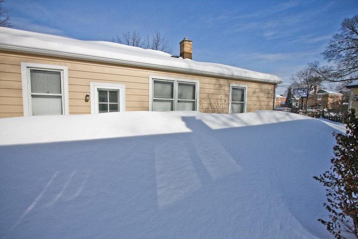 _web-2011-02-02-snowpocalypse-4