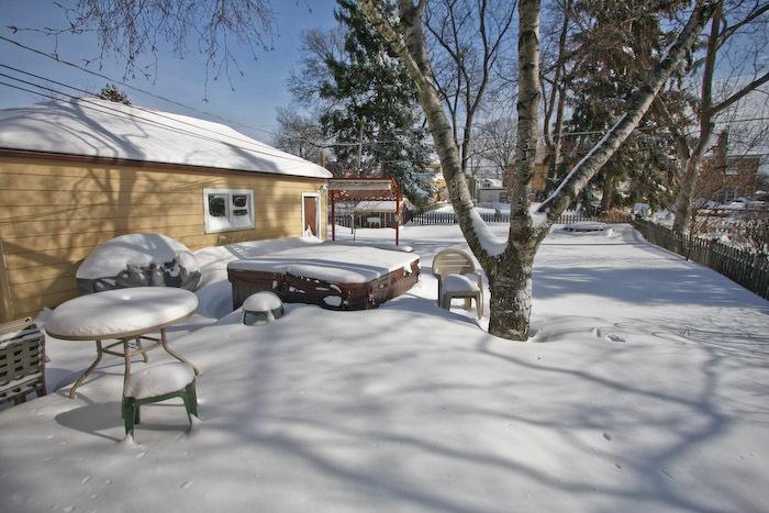 _web-2011-02-02-snowpocalypse-6