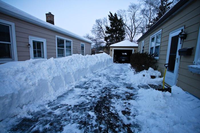 _web-2011-02-02-snowpocalypse-7
