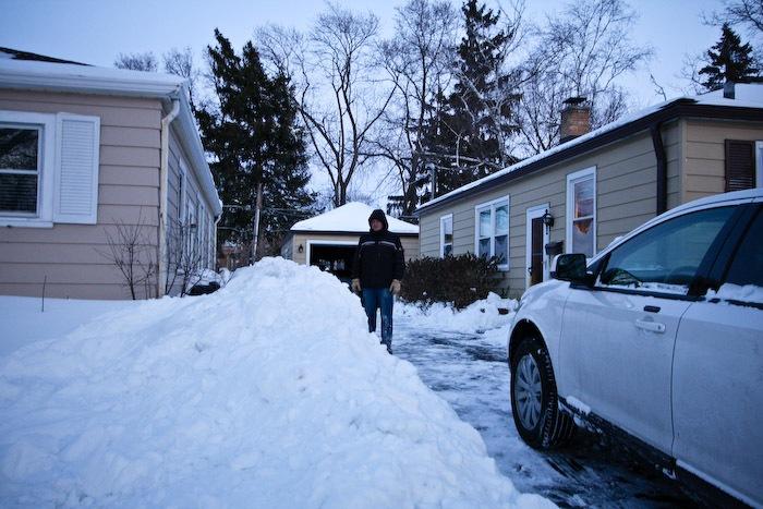 _web-2011-02-02-snowpocalypse-8