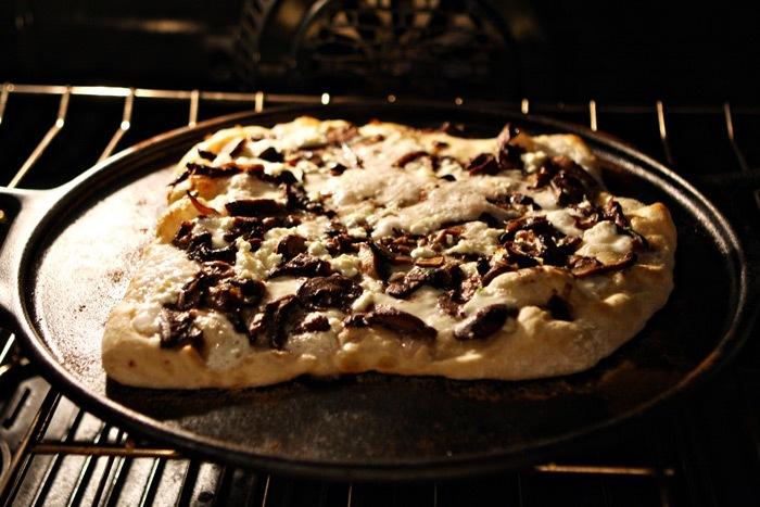 umami-pizza (6)