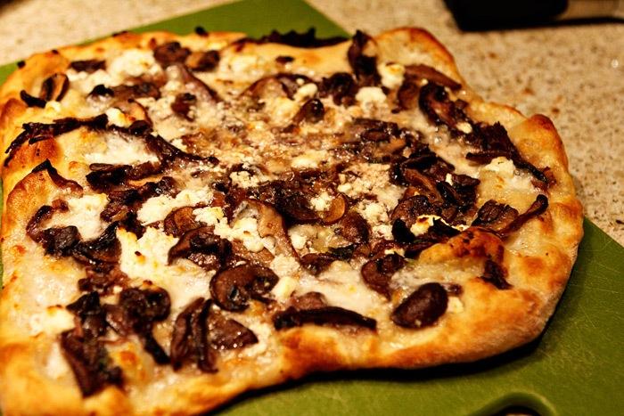 umami-pizza (7)