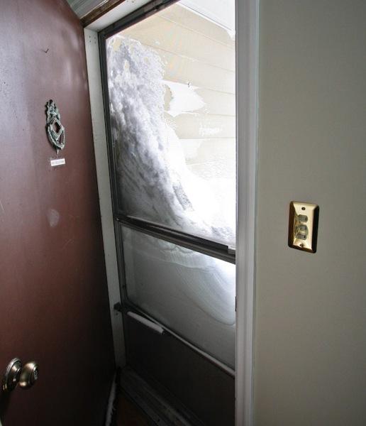 _web-2011-02-02-snowpocalypse-1