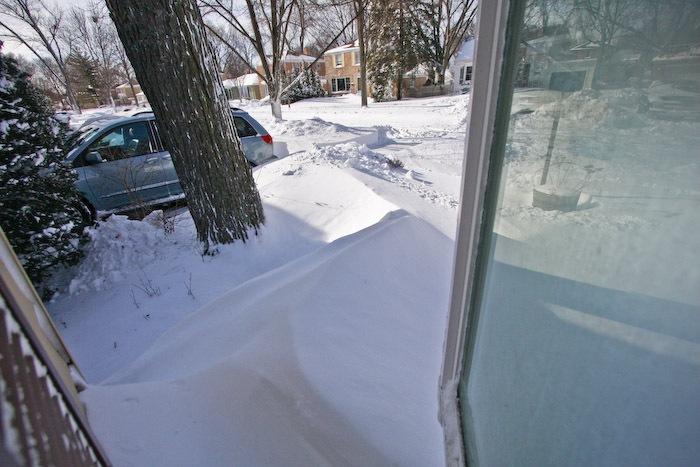 _web-2011-02-02-snowpocalypse-5