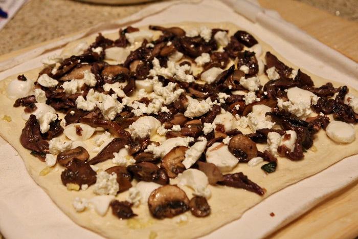 umami-pizza (4)