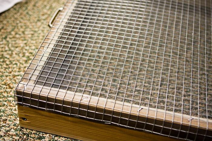 2011-03-30-SaladBox-10