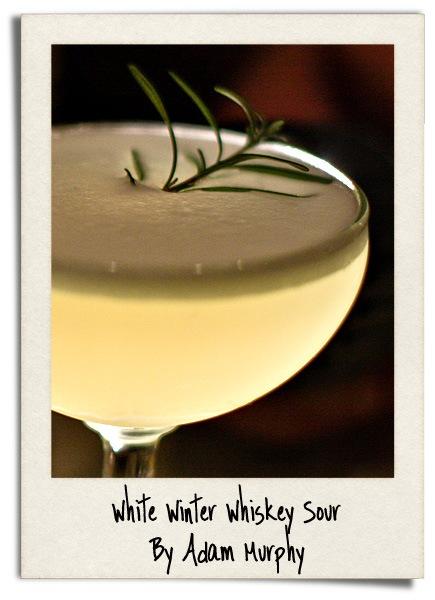 whitewinterwhiskeysour-poloroid