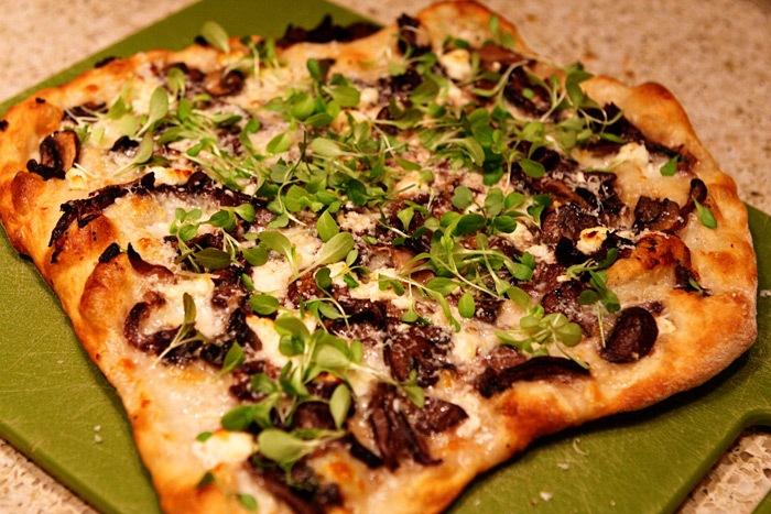 umami-pizza (8)