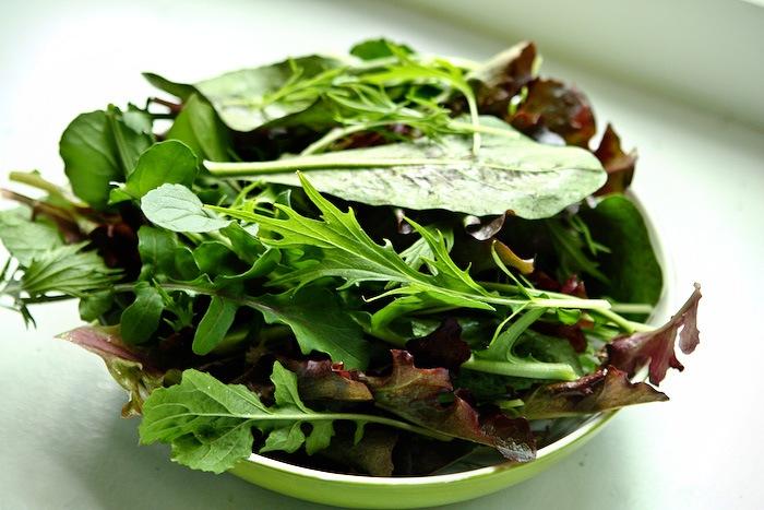 2011-05-13-SaladBox-7