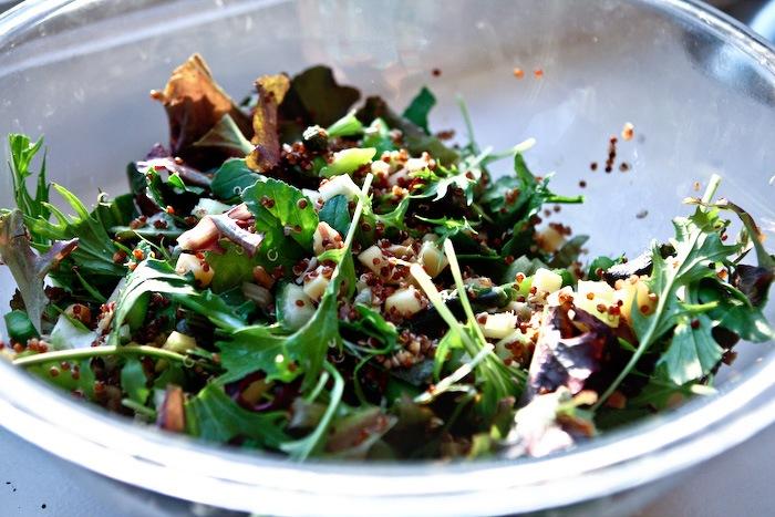 2011-05-13-SaladBox-9