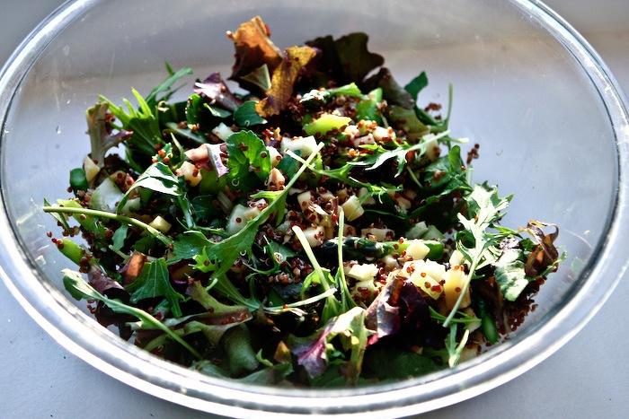 2011-05-13-SaladBox-10