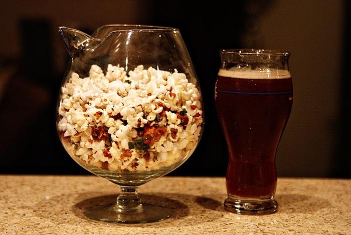 2011-02-10-Bacon-Sage-Popcorn-042