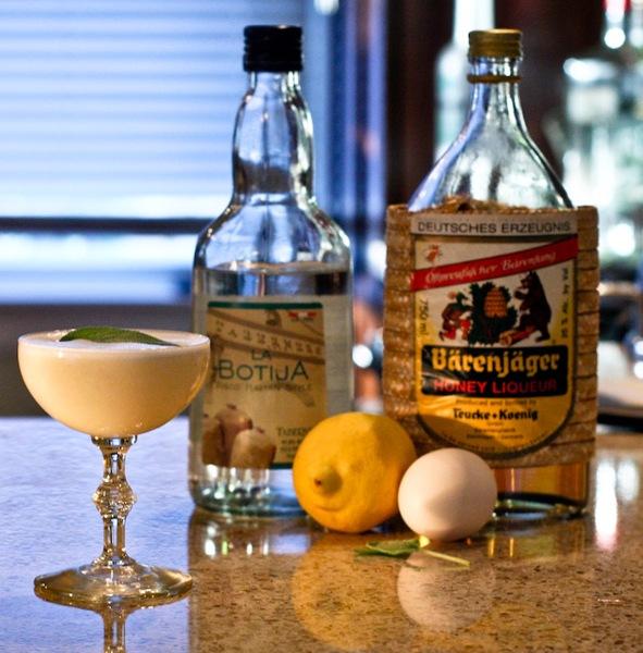 _web-2011-08-22-cocktail-1