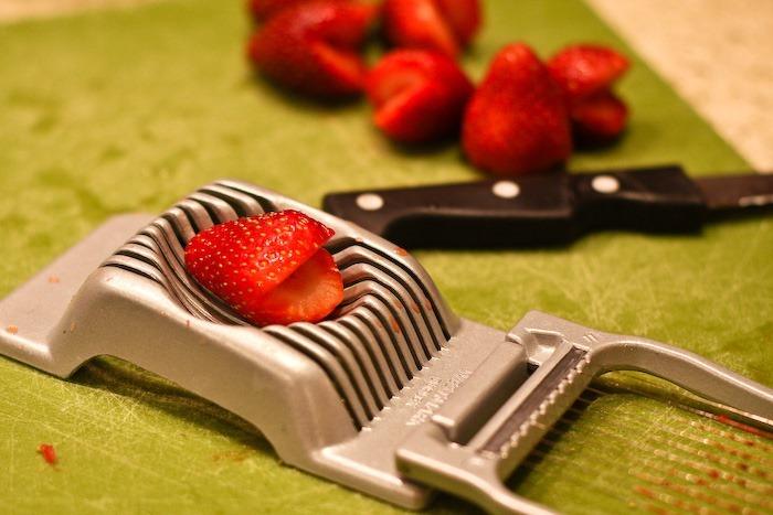 2012-02-14-Valentines-101