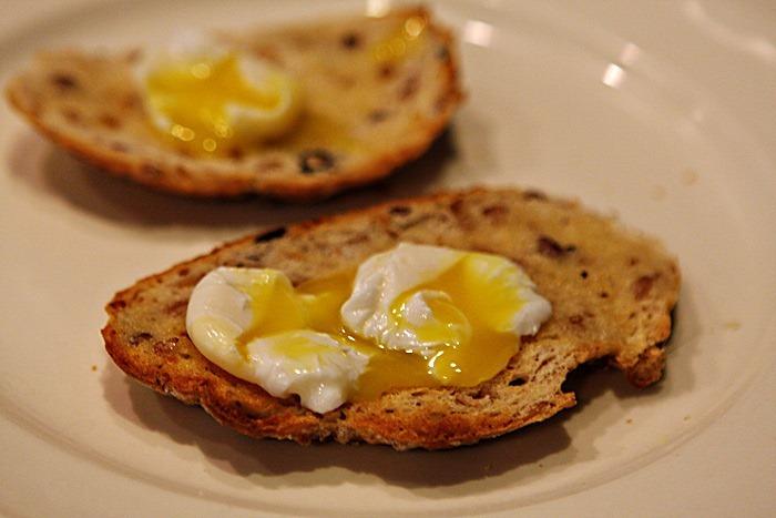 Sous-Vide-Quail-Eggs-011