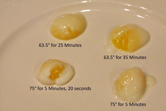 Sous-Vide-Quail-Eggs-002-copy