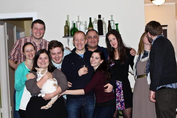 2012-12-31-NYE-19