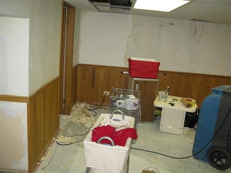2008-07-13 Basement 006 (Small)
