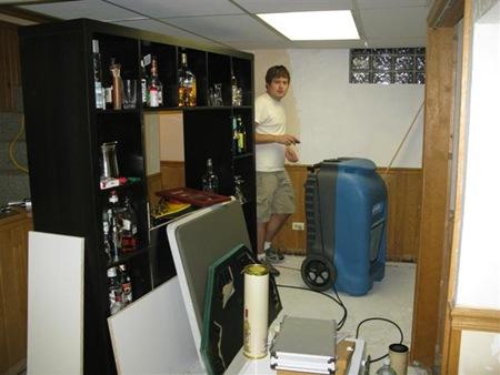2008-07-13 Basement 008 (Small)