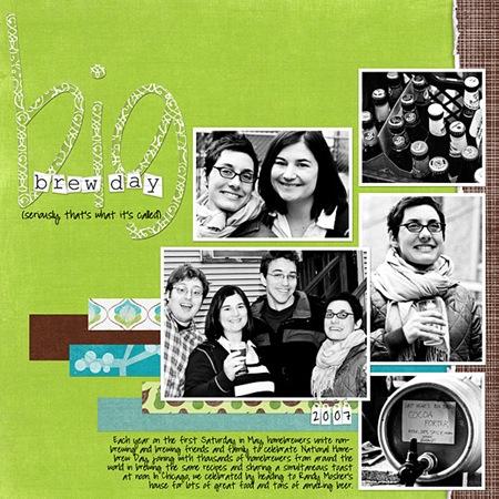 BigBrewDay2007