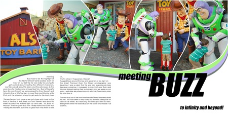 Brandi-meeting_buzz_small