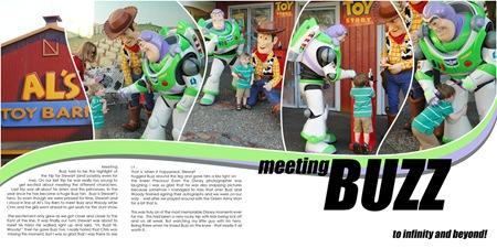 Brandi-meeting_buzz_small
