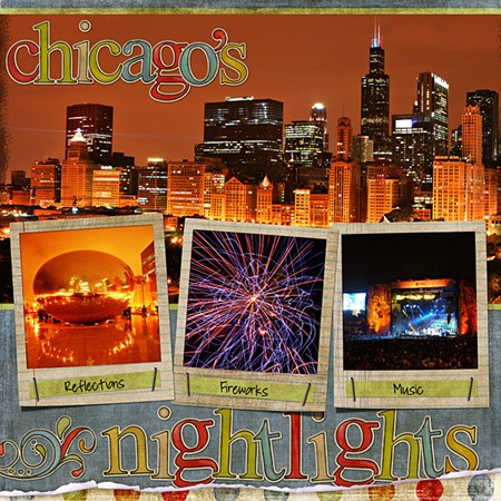 ChicagosNightlights