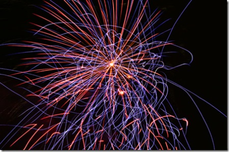 _web-2007-07-03 Chicago Fireworks 057-2