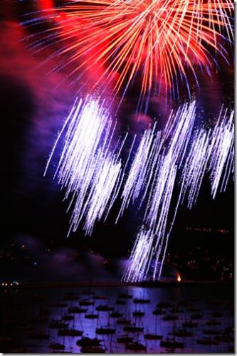 _web-2007-07-03 Chicago Fireworks 111-2