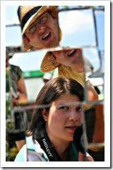 _web-2007-07-07 Niki In The Garden 105 copy