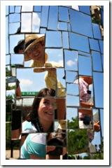 _web-2007-07-07 Niki In The Garden 106 copy