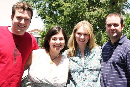 _web-2007-07-15 Christie's Visit 004-2