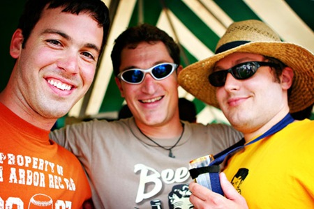 Great Taste of the Midwest 2007