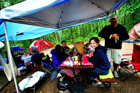 _web-2007-08-17 Birthday Camping 136-2