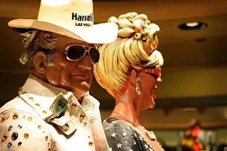 _web-2007-09-07-Vegas 041