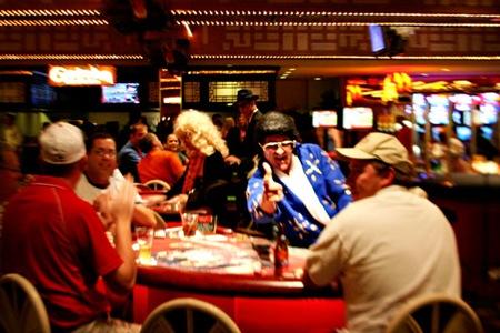 _web-2007-09-07-Vegas 280-2