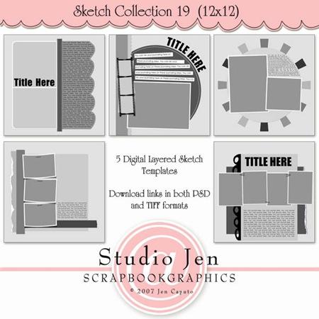 jencaputo-collection19