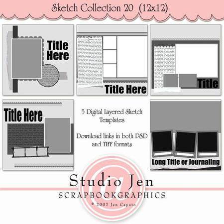 jencaputo-collection20