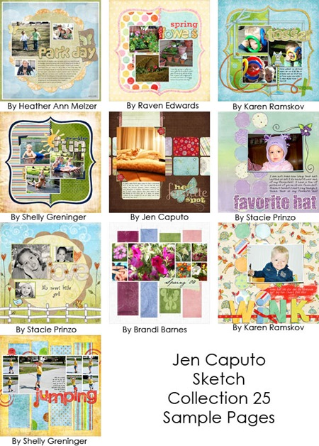 jencaputo-collection25-samples