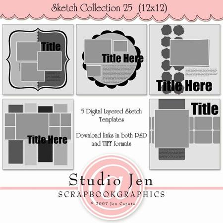 jencaputo-collection25